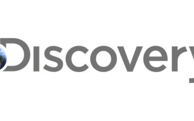 MWA delighted to get appointed and to be working with the Discovery Channel in Chiswick Business Park