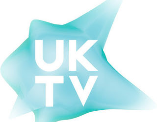 More edit and voice over suites for UKTV completed!