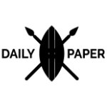 Daily Paper Clothing