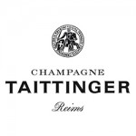 Taittinger Champagne mwa project management clients